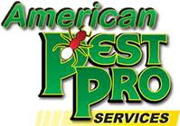 American Pest Pro Services