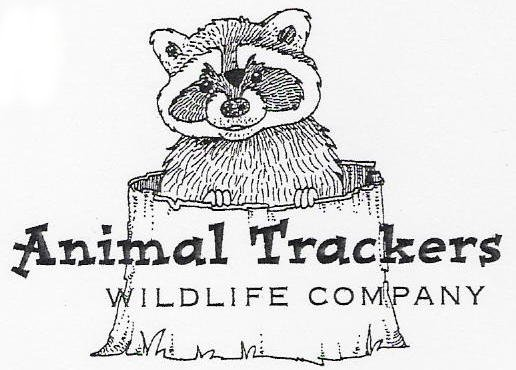 Animal Trackers Wildlife Co