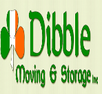 Dibble Moving and Storage