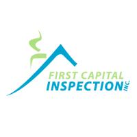 MississaugaHome Inspection Logo