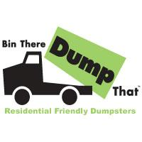 Bin There Dump That - Grand Rapids
